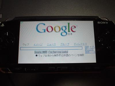 DSC02115.jpg