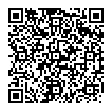 edomi-ruu_mobile.jpg