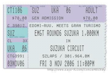 rd6_ticket.jpg