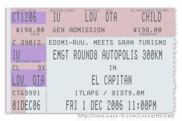 rd8_ticket.jpg