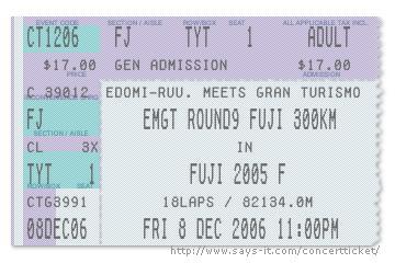 rd9_ticket.jpg