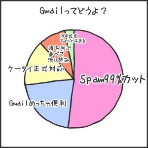 200741124463815.jpg